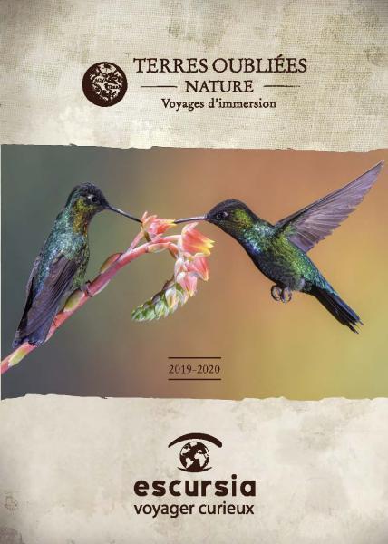 Couv nature 2020