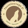 Logo faune sauvage